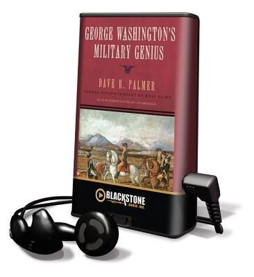 George Washingtons Military Genius.pdf