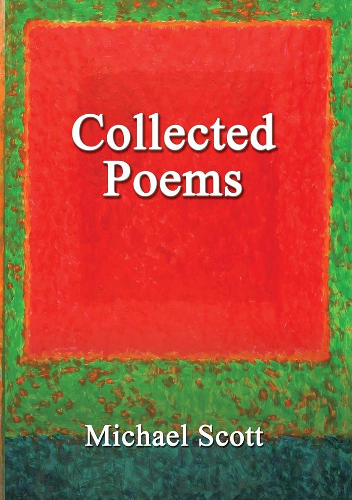 Collected Poems.pdf