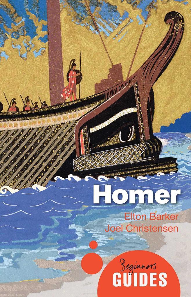 Homer.pdf