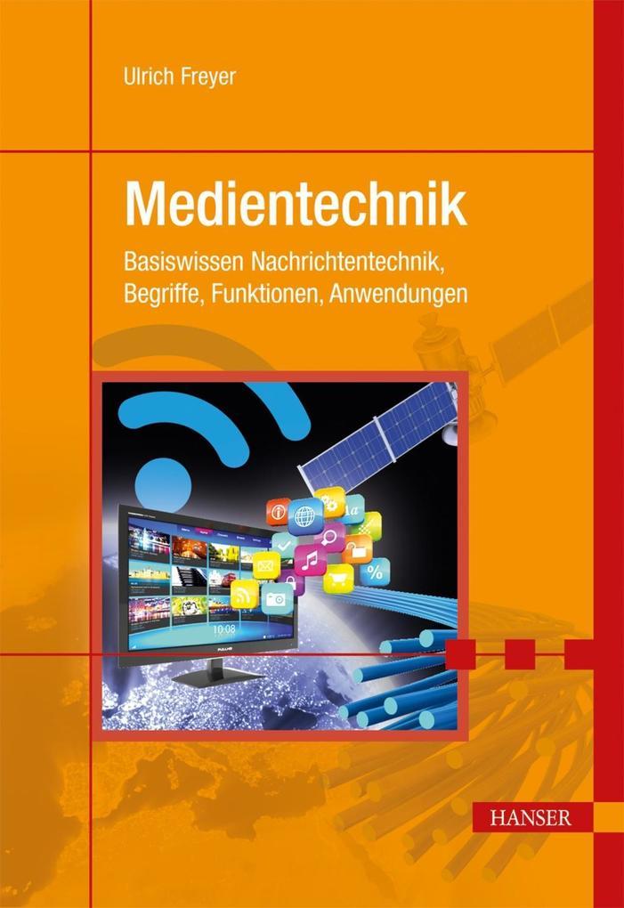 Medientechnik.pdf