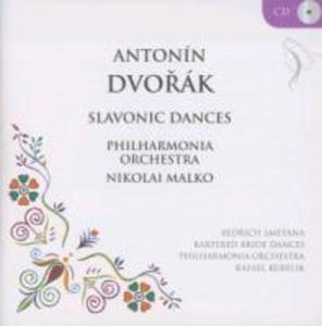 Slawische Tänze.pdf