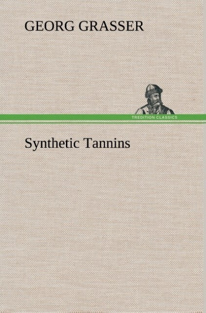 Synthetic Tannins.pdf