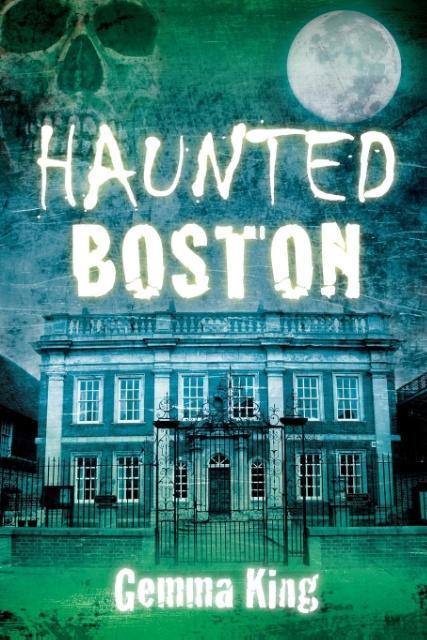 Haunted Boston.pdf