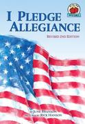 I Pledge Allegiance, 2nd Edition