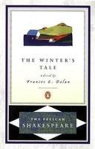 A Winter's Tale als Taschenbuch