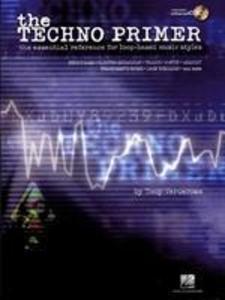 The Techno Primer als Buch