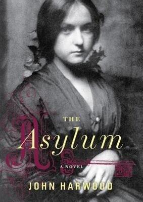 The Asylum als Hörbuch CD