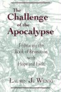 The Challenge of the Apocalypse als Taschenbuch