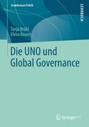 Die UNO und Global Governance