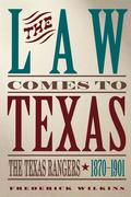 Law Comes to Texas