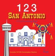 123 San Antonio