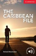 The Caribbean File