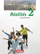 Realites 2. Nouvelle Edition
