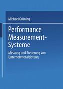 Performance-Measurement-Systeme
