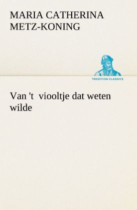 Van t viooltje dat weten wilde.pdf