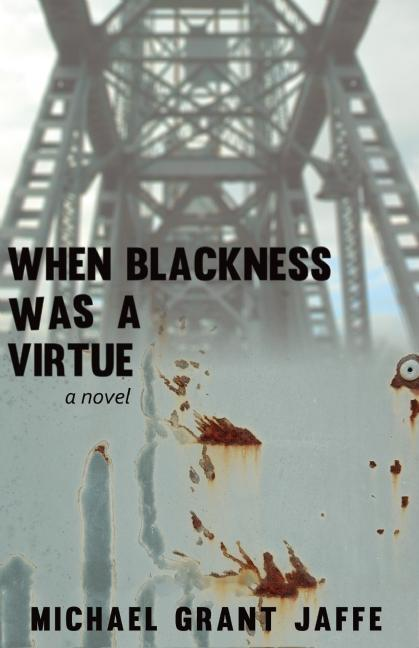 When Blackness Was a Virtue.pdf
