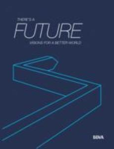 Theres a Future: Visions for a Better World.pdf