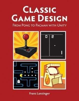 Classic Game Design.pdf