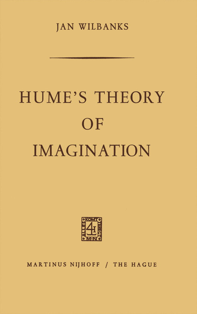 Humes Theory of Imagination.pdf