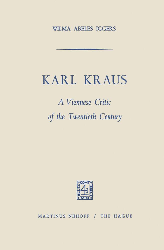 Karl Kraus.pdf
