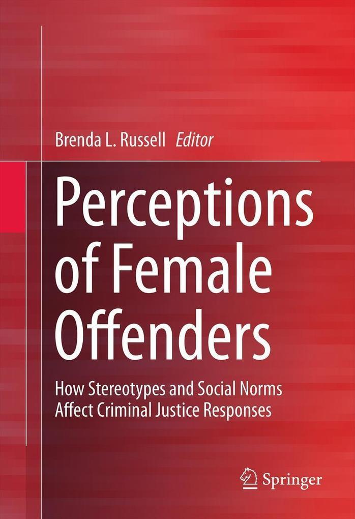 Perceptions of Female Offenders.pdf