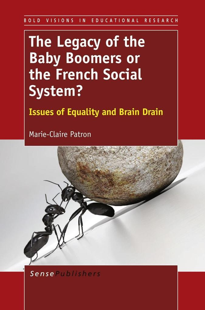 The Legacy of the Baby Boomers or the French Social System?.pdf