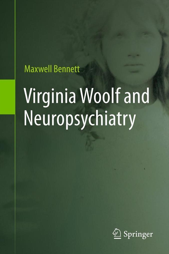 Virginia Woolf and Neuropsychiatry.pdf