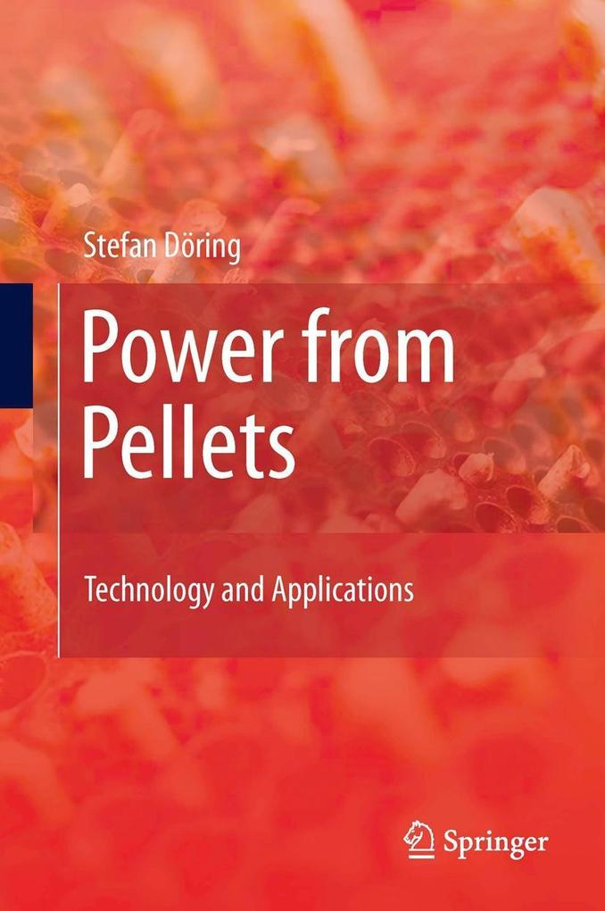 Power from Pellets.pdf