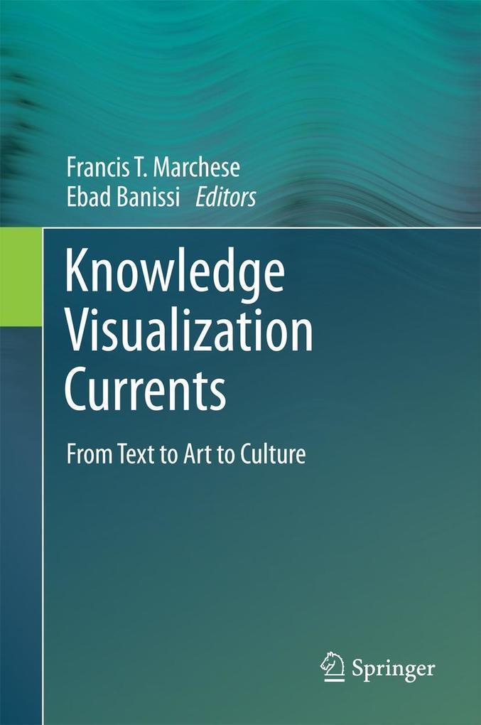 Knowledge Visualization Currents.pdf