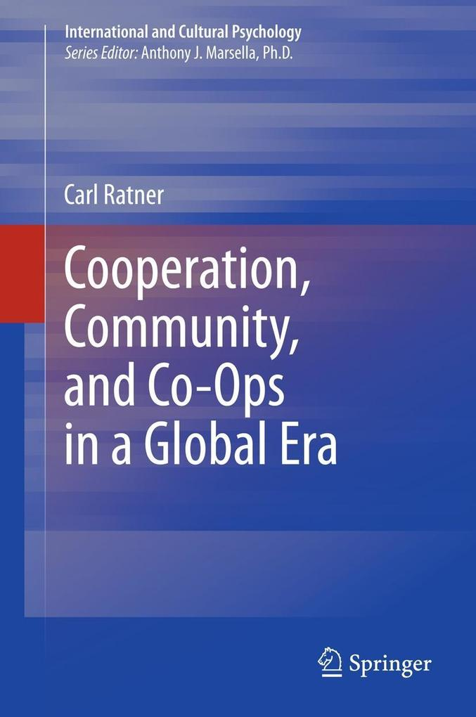 Cooperation, Community, and Co-Ops in a Global Era.pdf