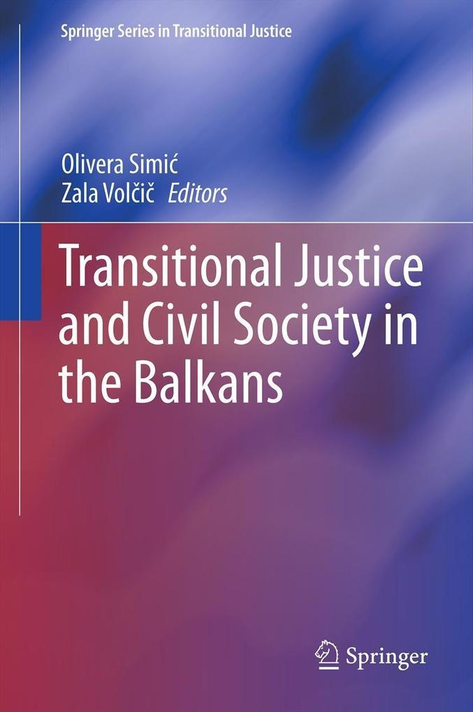 Transitional Justice and Civil Society in the Balkans.pdf