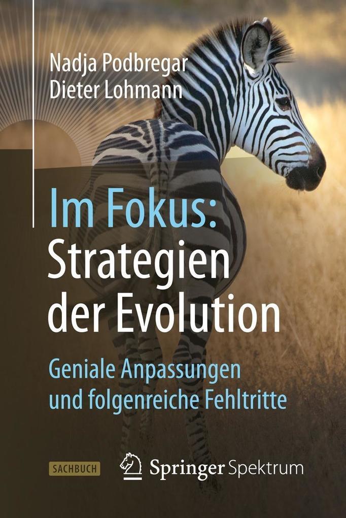 Im Fokus: Strategien der Evolution.pdf