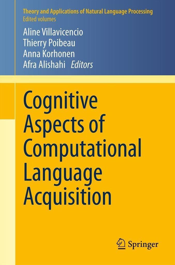 Cognitive Aspects of Computational Language Acquisition.pdf