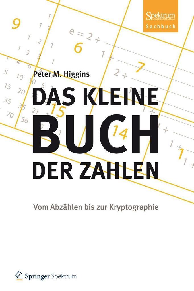 Das kleine Buch der Zahlen.pdf