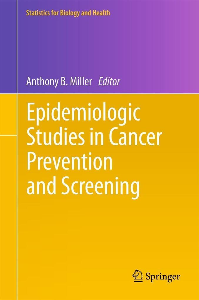 Epidemiologic Studies in Cancer Prevention and Screening.pdf