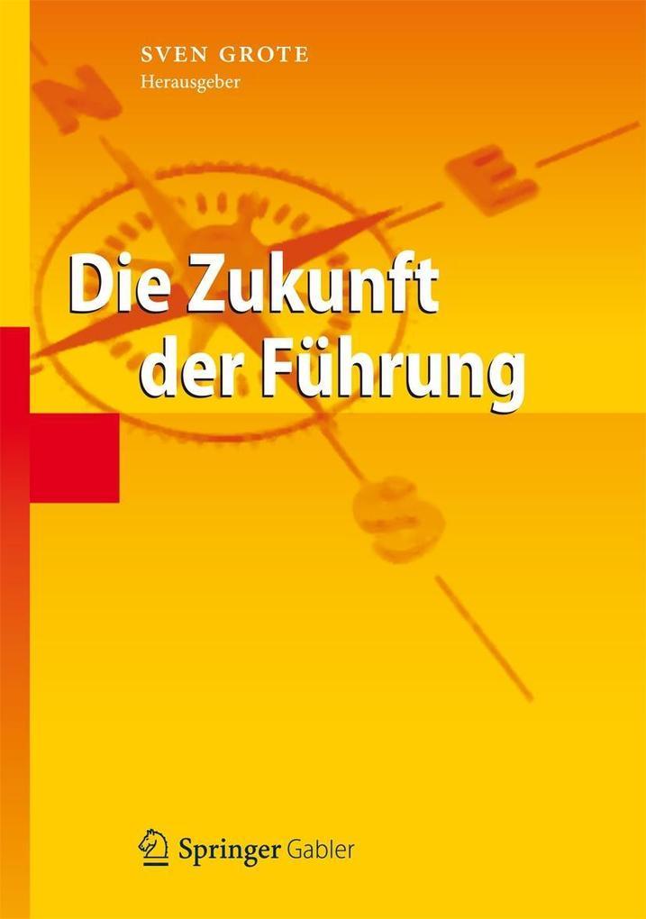 Die Zukunft der Führung.pdf