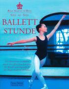 Ballettstunde