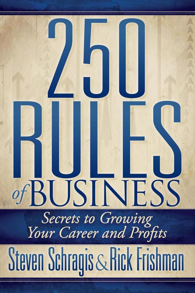 250 Rules of Business.pdf