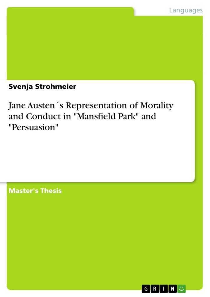 Jane Austens Representation of Morality and Conduct in Mansfield Park and Persuasion.pdf