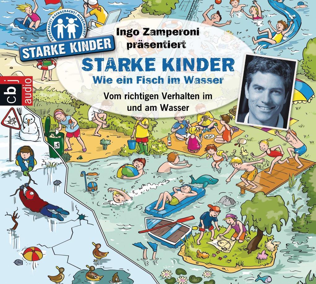Ingo Zamperoni präsentiert: Starke Kinder:.pdf