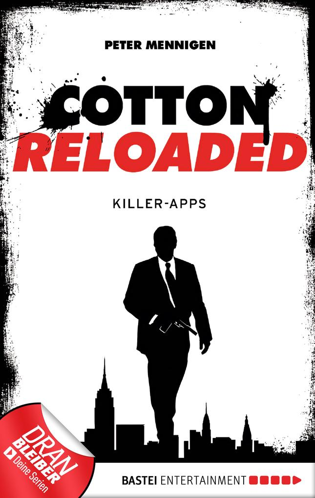 Cotton Reloaded - 08.pdf