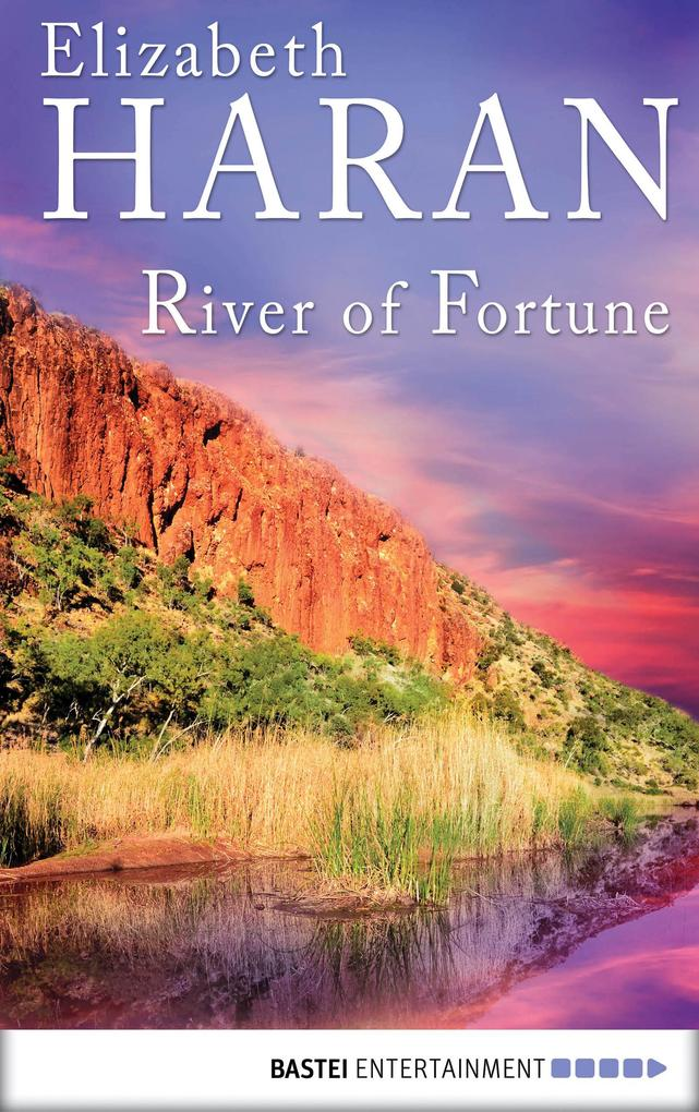 River of Fortune.pdf