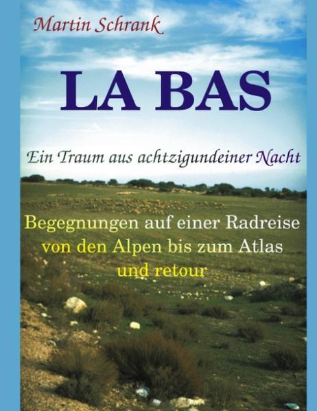 La Ba's - Ein Traum aus achtzigundeiner Nacht als Buch (gebunden)