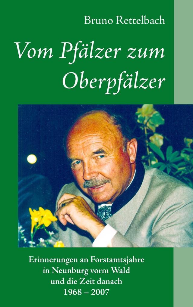 Vom Pfälzer zum Oberpfälzer.pdf