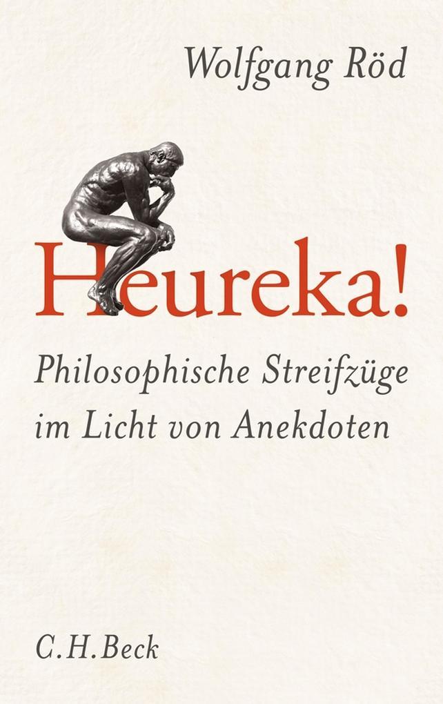 Heureka! als eBook epub