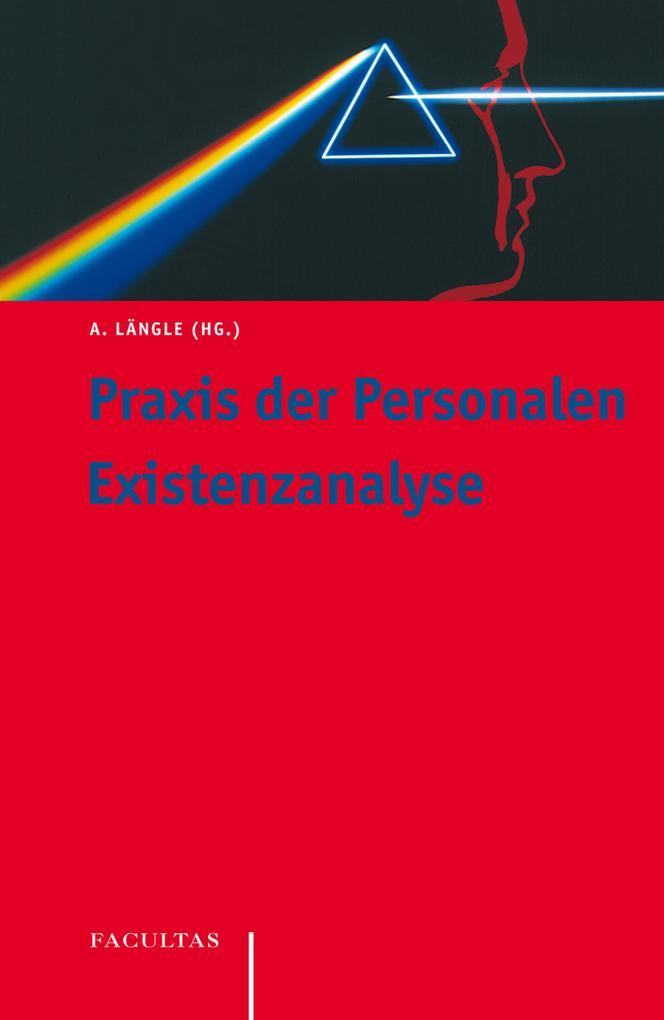 Praxis der Personalen Existenzanalyse.pdf