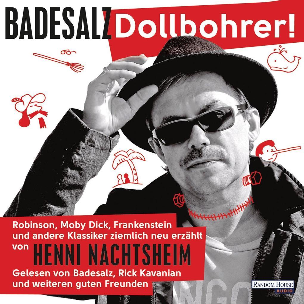 Dollbohrer!.pdf