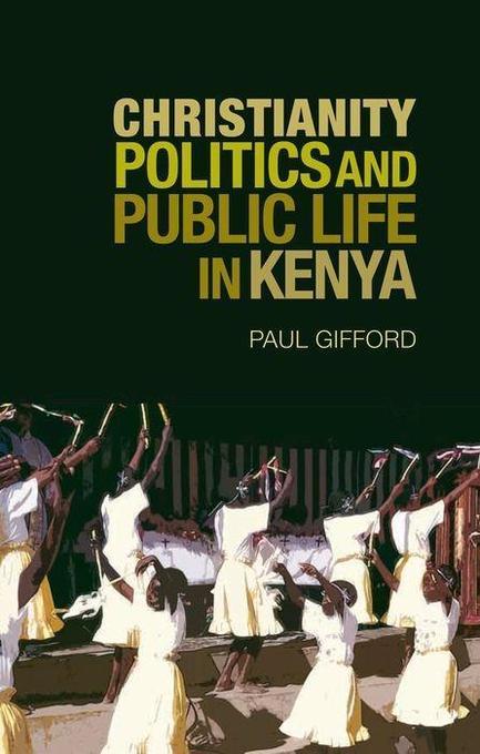 Christianity Politics and Public Life in Kenya.pdf