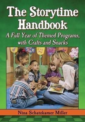 The Storytime Handbook.pdf