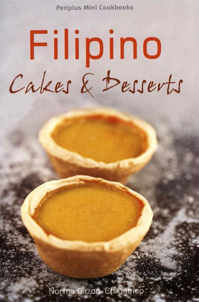 Mini Filipino Cakes and Desserts.pdf